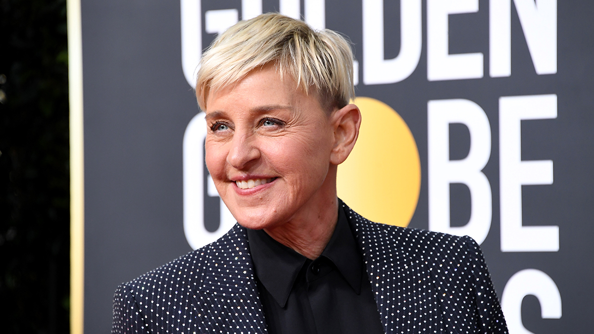 Ellen Degeneres Show Executive Producer Shuts Down Cancellation Rumors Necn Read about andy lassner's estimated net worth, age, career, family. https www necn com news national international ellen degeneres show executive producer shuts down cancellation rumors 2305627