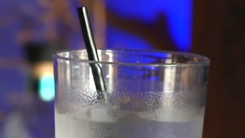 012219 plastic straw generic