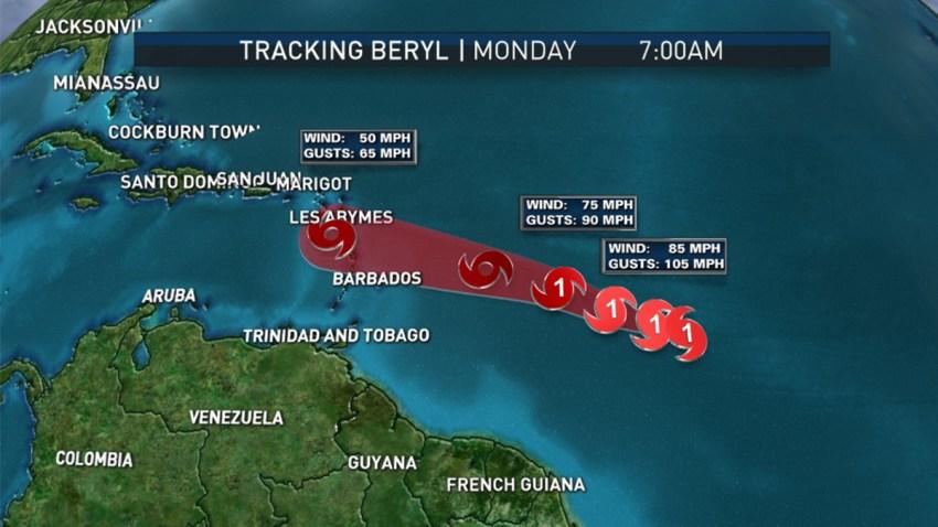 070618 hurricane beryl