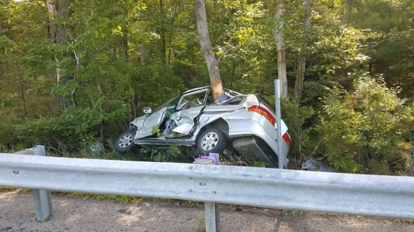 082118 wells maine fatal crash