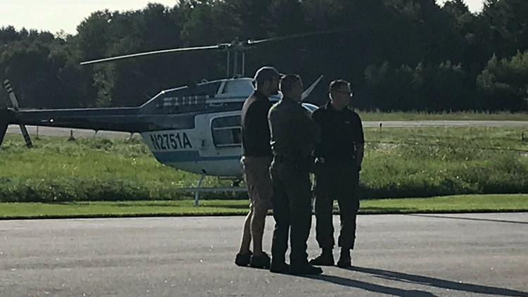 082318 border patrol plane crash