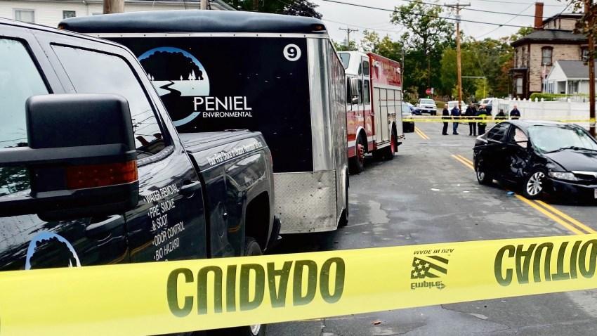 101219 fire truck ax-ed