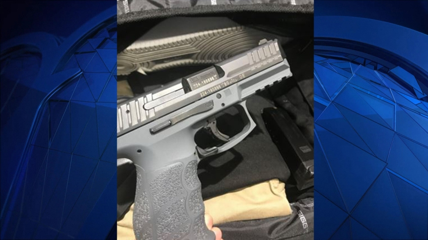 102219 gun found by logan tsa