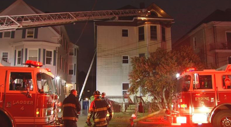 102319 new bedford fire