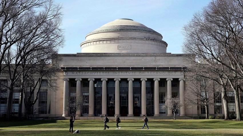 MIT Lab-Investigation