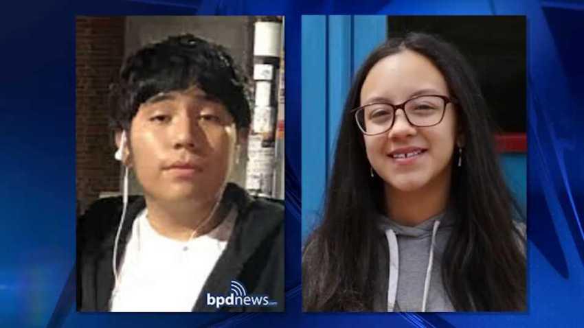 11242019 boston missing teens