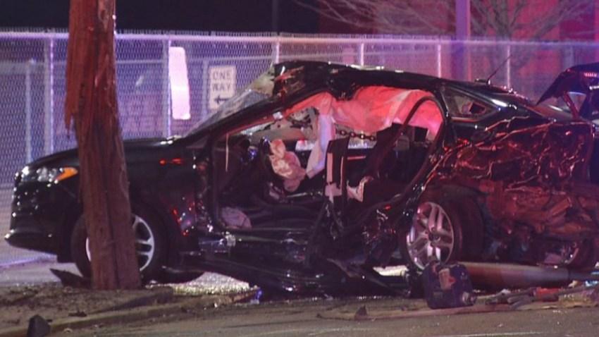 121018 wjar crash scene