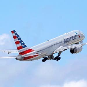 1506635411-American-Airlines-Outlook.jpg?crop=faces,top&fit=crop&q=35&auto=enhance&w=300&h=300&fm=jpg