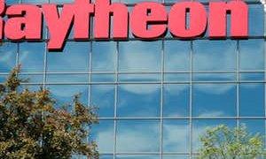 1560207232-Raytheon-United-Technologies.jpg?crop=faces,top&fit=crop&q=35&auto=enhance&w=300&h=300&fm=jpg