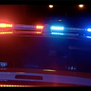 1563277471-Police-lights3-(Metro-Video)-(1)