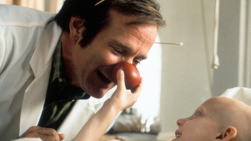 Patch_Adams-012