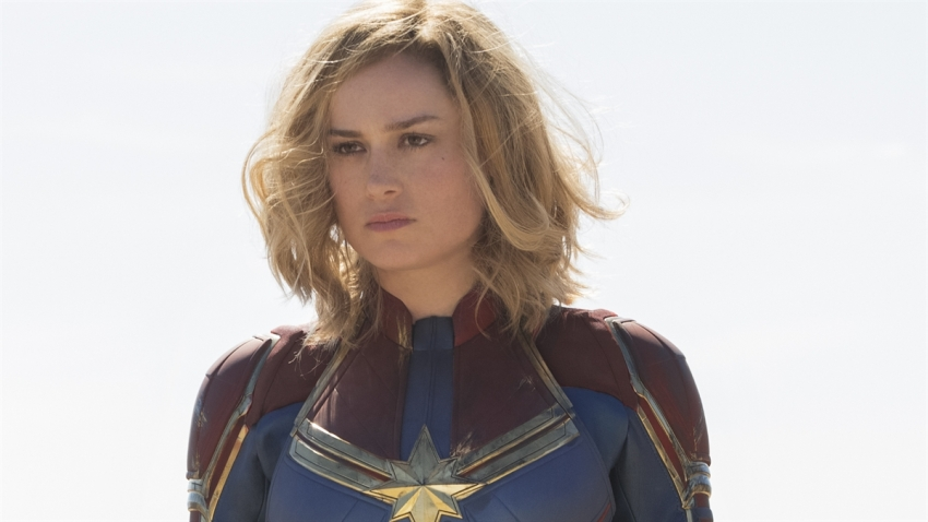 190308_3919628_What_The__Captain_Marvel__End_Credit_Scenes__1200x675_1454621251593