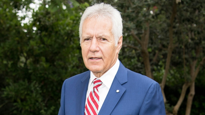 190529_3963337_Alex_Trebek_Reveals_His_Cancerous_Tumors_Hav_1200x675_1529280579799