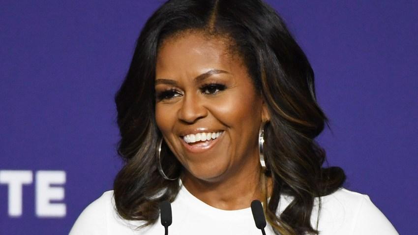 190802_3998542_Michelle_Obama_Insists_There_s__Zero_Chance_.jpg