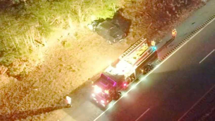 2419 fatal wareham hit and run