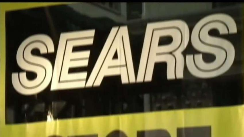 2_Sears_Stores_in_Connecticut_to_Close