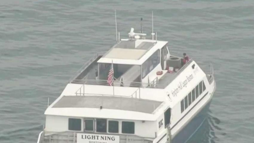 4_Hurt_When_MBTA_Ferry_Runs_Aground_in_Boston_Harbor.jpg