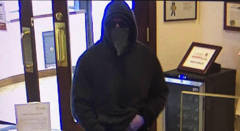 62719 arlington bank robbery