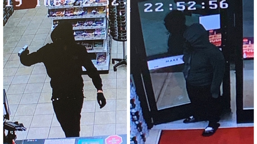 73119 dudley armed robbery