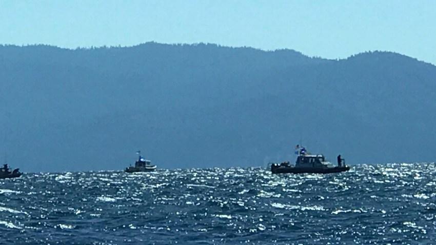 9919 boston boater dies in Tahoe