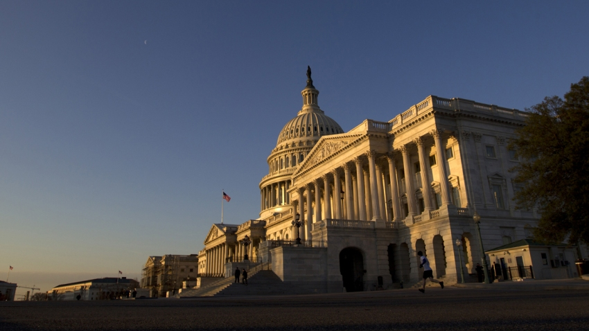 Trump Lawyer Investigation Congress