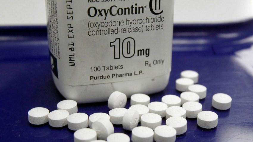 [RENEWED 5/2019] Opioid Lawsuit Oklahoma