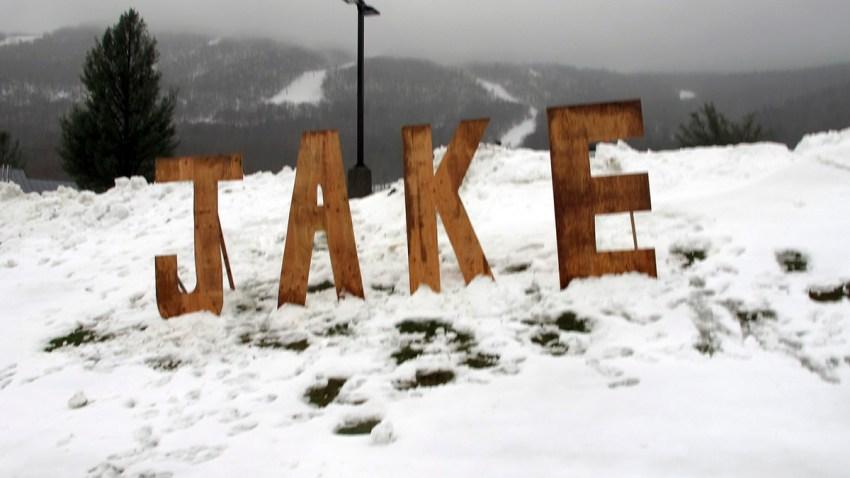 Snowboard Pioneer Tribute