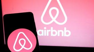 AirbnbLogo2