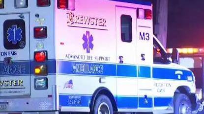 Ambulance_Involved_in_Crash_With_Minivan_Brockton.jpg