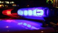 New Hampshire Man Dies in Crash on Rhode Island Highway