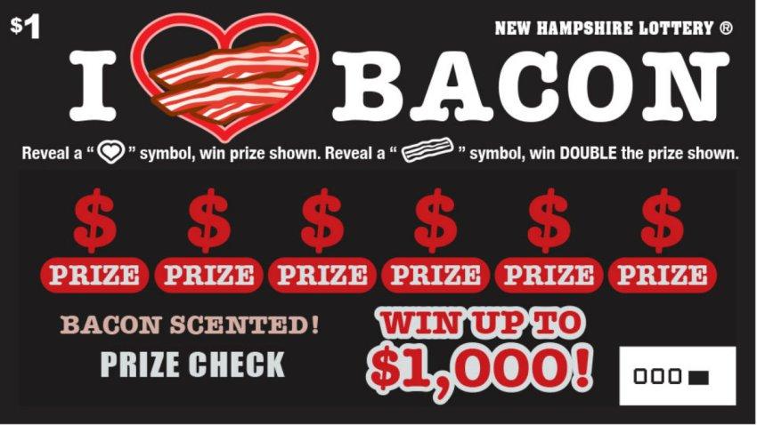 Bacon17