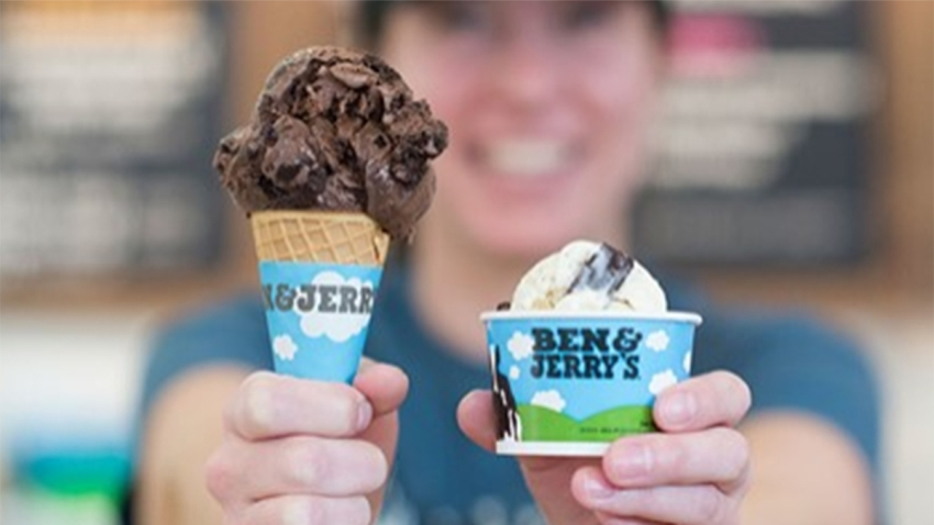 Ben-Jerrys-Free-Cone-Day
