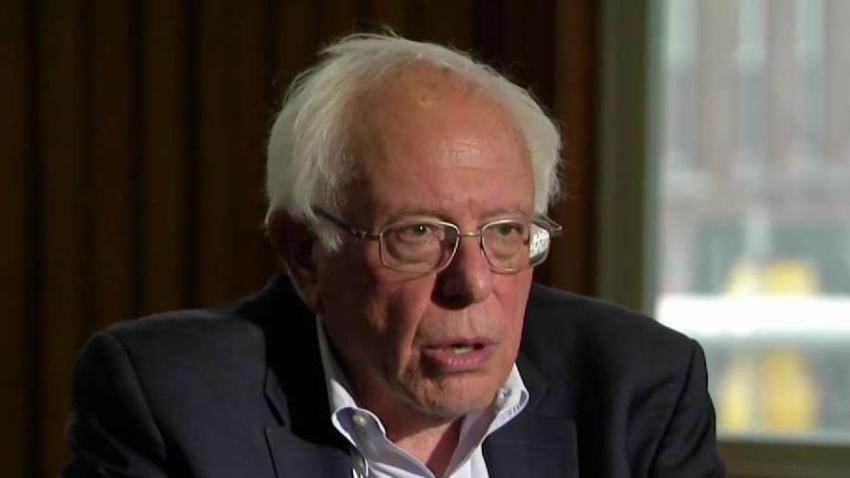 Bernie_Sanders_Continues_2020_Campaign_in_NH.jpg