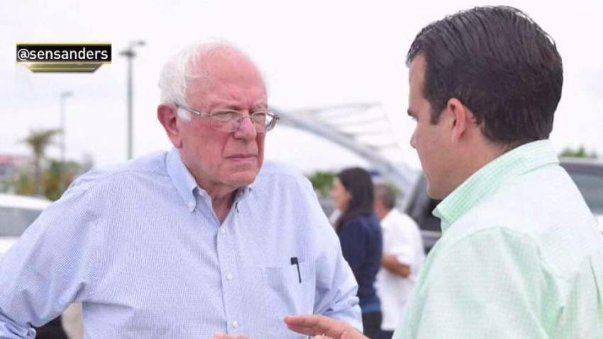 Bernie_Sanders_Visits_Puerto_Rico.jpg