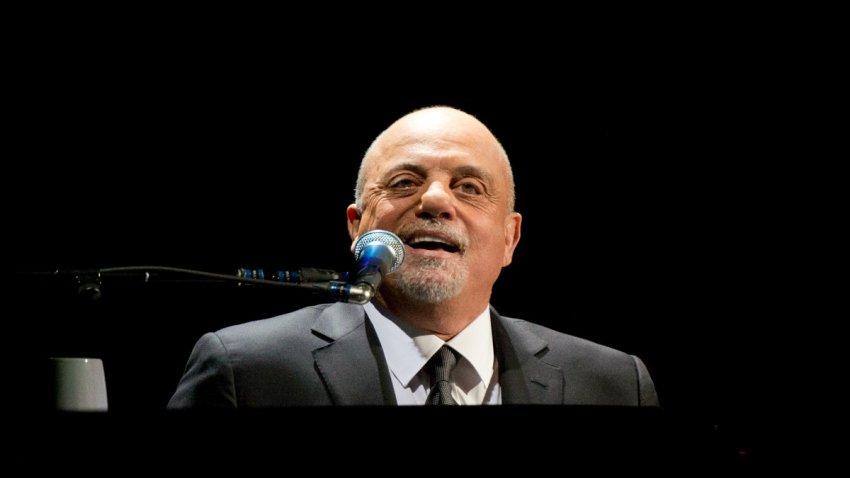 Billy Joel1