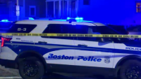 2 Killed in Dorchester in Apparently Separate Shooting and Stabbing
