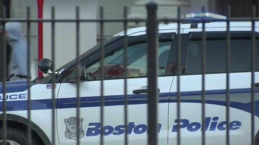 Boston_Police_Prepare_for_Super_Bowl