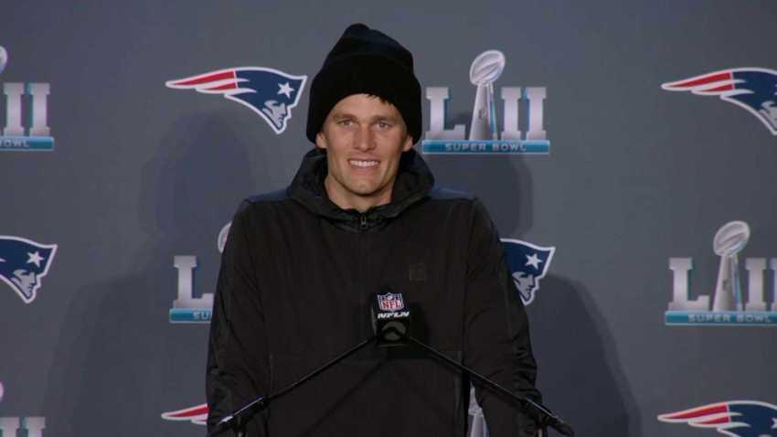 Brady 131
