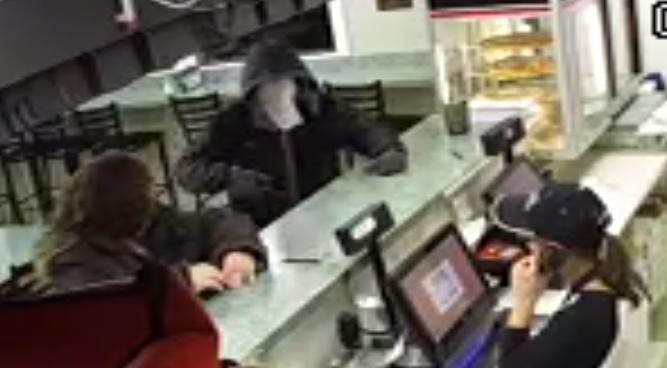 Brookside Pizza Suspect 2