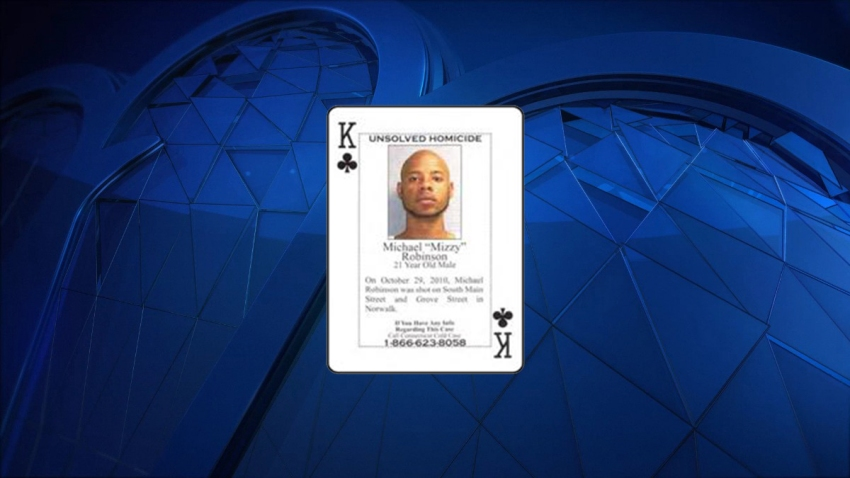 COLD-CASE-CARDS