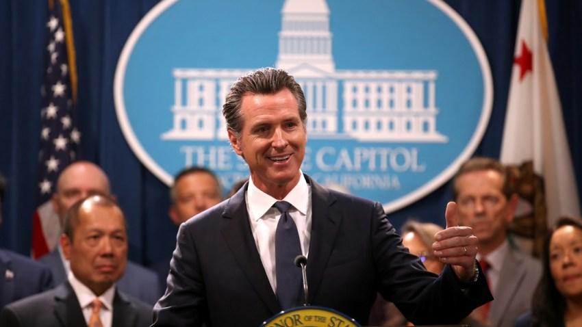California-Body-Camera-legislation-October-2019