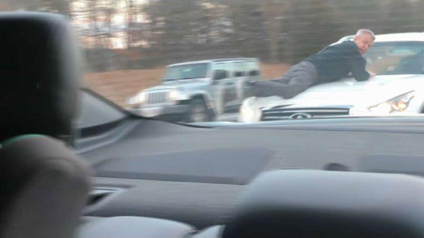 road-rage-mass-pike
