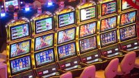 Dealer Shortage Forces Encore Casino to Keep Poker Off the Table