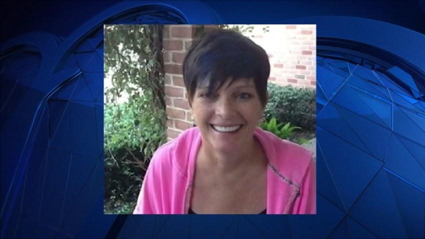 Cindy Cook victim VT MyNBC5