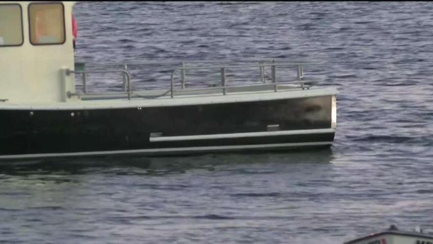 Coast_Guard_Suspends_Search_in_Maine.jpg