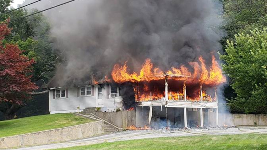 DANIELSON-HOUSE-FIRE