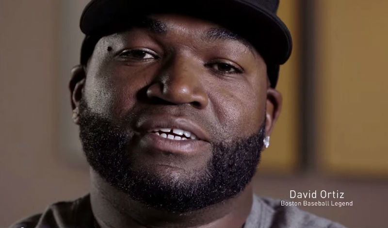 David-Ortiz-Boston-Red-Sox