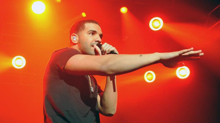 Drake-Made-in-America