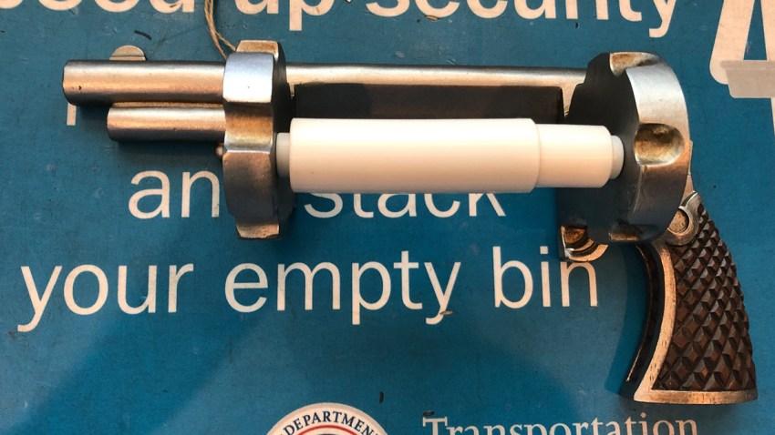EWR gun toilet-paper roll 10-30-19 resized