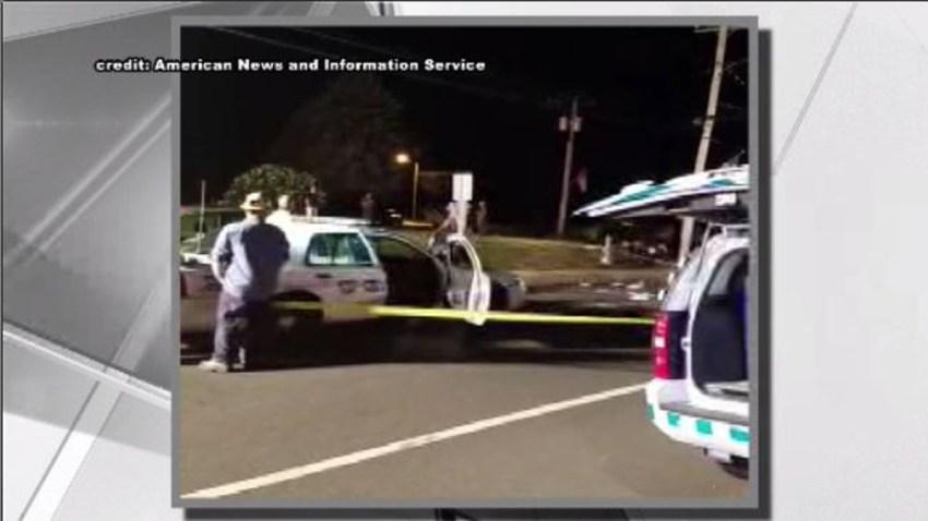 East-Hampton-crash